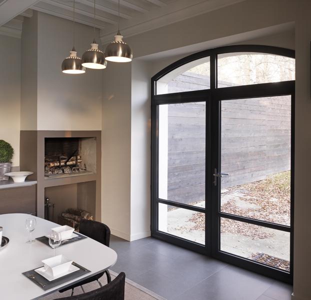 fen tres ext rieures alu bois et pvc aki r novation. Black Bedroom Furniture Sets. Home Design Ideas