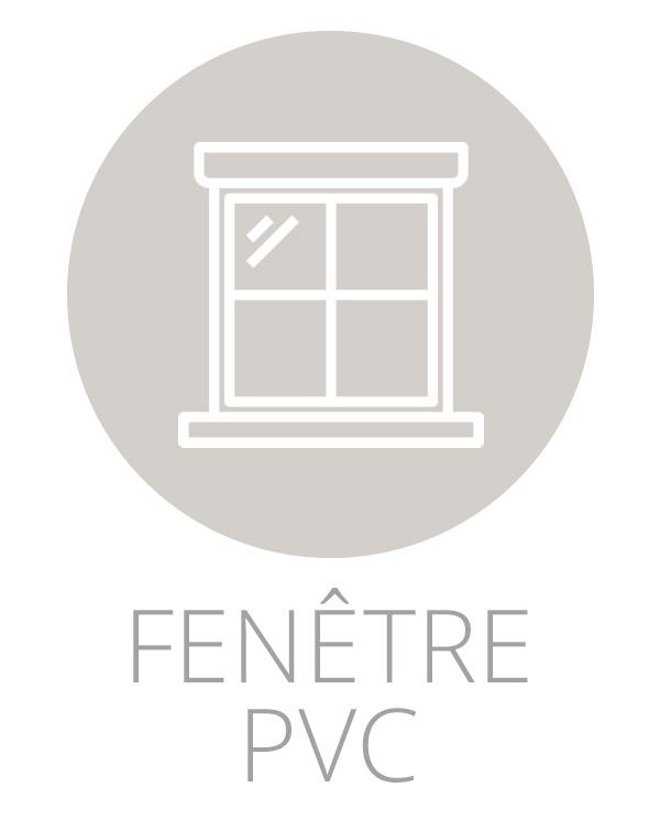 Fenêtres PVC Rouen - Pont de l'arche - Louviers - Evreux
