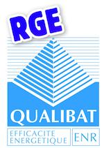 Couverture Rouen spécialisée qualibat RGE